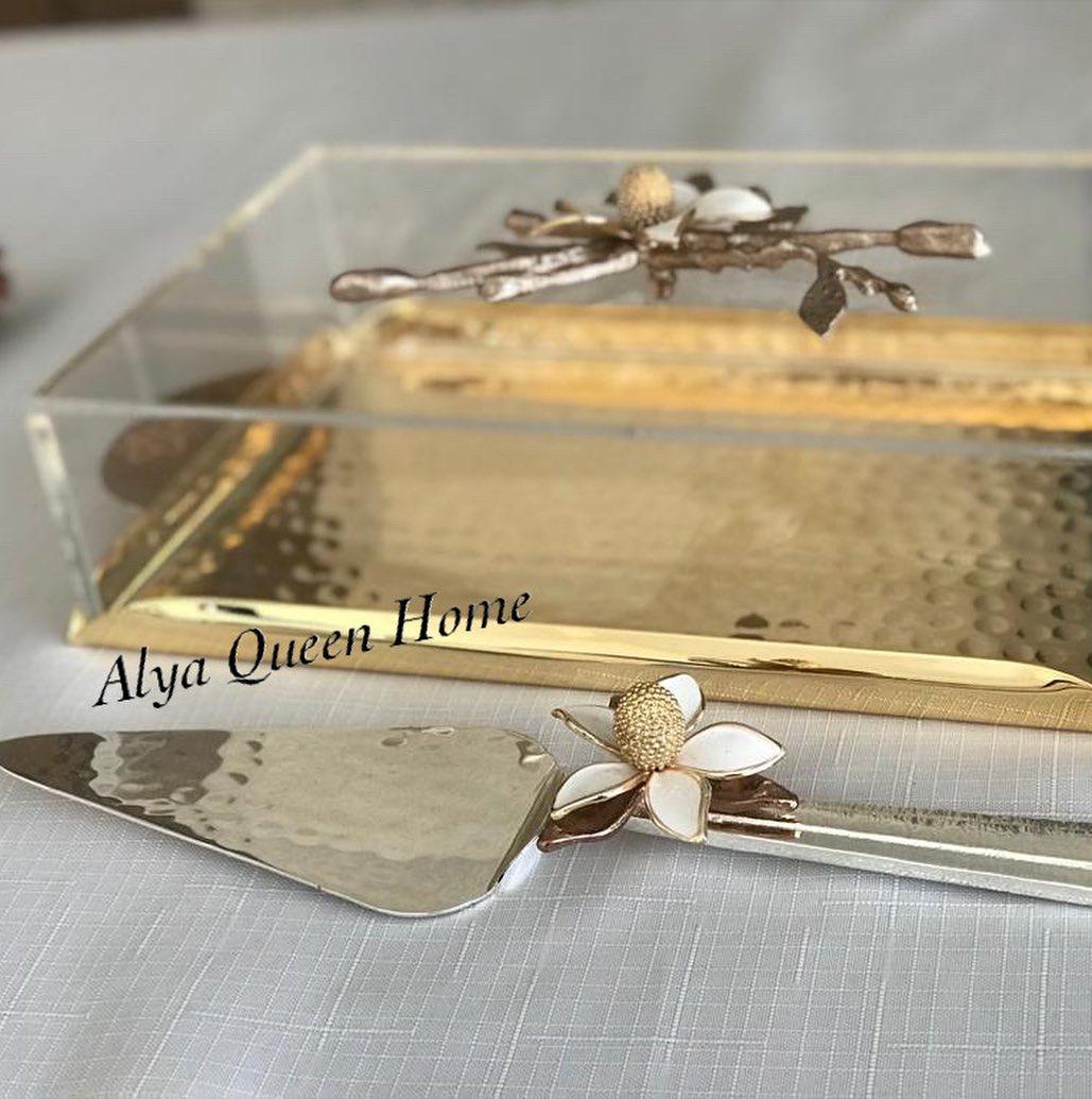 alya_queen_home_111544123_3258023597600217_5710190468432726714_n