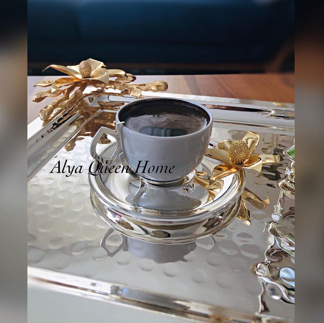 alya_queen_home_114891774_580232012693723_941140278930727238_n