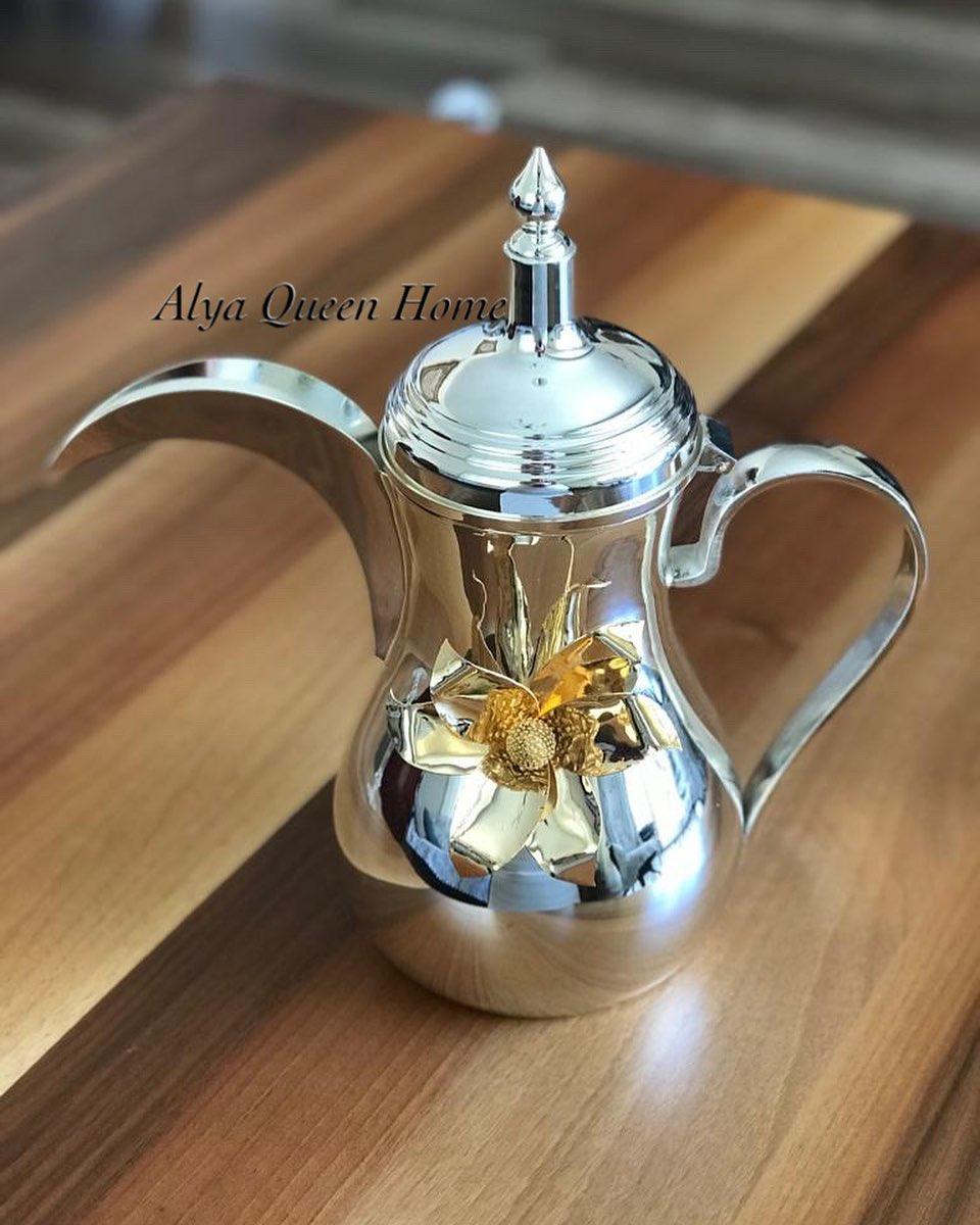 alya_queen_home_116723946_161515912254588_7677839807094334063_n