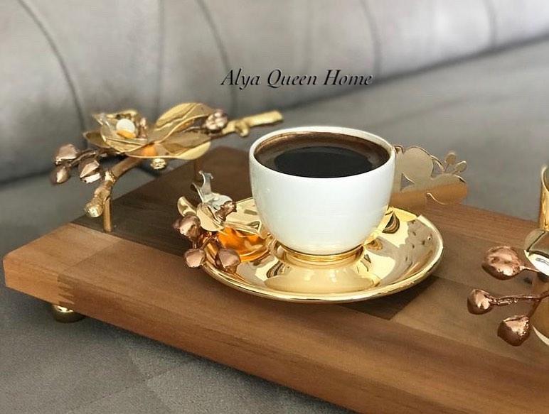 alya_queen_home_116780720_234112290995720_6063386007840554673_n